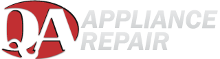 QA Appliance Repair Oshawa